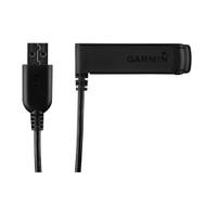 Garmin USB\/Charger Cable f\/fnix, fnix 2, quatix, tactix