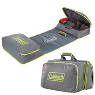 Coleman CarryAll Camp Mat Plus - Neon\/Grey