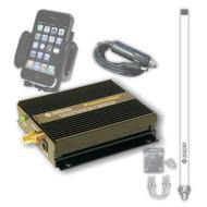 Digital DA4600 Marine Cell Booster System w\/288-PW Antenna