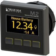 Blue Sea 1834 M2 DC Multimeter