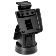 Garmin Tilt\/Swivel Quick-Release Mount