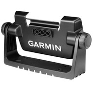 Garmin Bail Mount w\/Knobs
