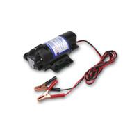 SHURFLO Premium Utility Pump - 12 VDC, 1.5 GPM