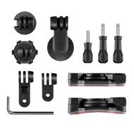 Garmin Adjustable Mounting Arm Kit f\/VIRB X\/XE