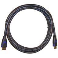 C-Wave Cabletronix 3' HDMI Cable