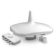 Digital Yacht DTV100 Marine HD TV\/FM Antenna