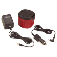 Coleman CPX 6 Rechargeable Battery