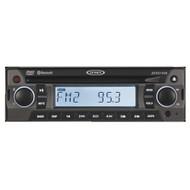 Jensen JDVD1500 AM\/FM\/CD\/DVD\/Bluetooth Stereo