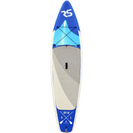 Rave Nomad Inflatable SUP