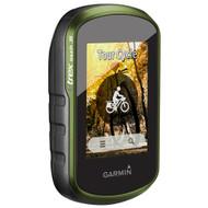 Garmin eTrex Touch 35 Handheld - Worldwide