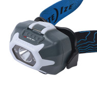 Nite Ize INOVA STS PowerSwitch Dual Power Rechargeable Headlamp