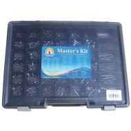 Handi-Man Master's Kit