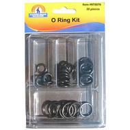 Handi-Man O-Ring Kit