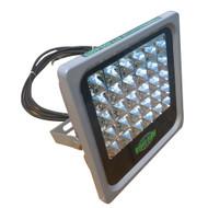 Hydro Glow FL50 50W\/120VAC Flood Light - Green [FL50]