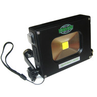 Hydro Glow SM10+ 10W Personal Flood Light w\/Handle - USB Rechargeable [SM10+]
