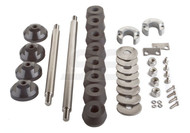 SEI MerCruiser Bravo Trim Cylinder Hardware kit