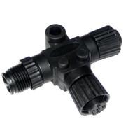 FUSION NMEA 2000 T-Connector [CAB000581]