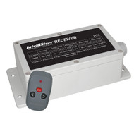 Intellisteer Type A Controller f\/Boats with an Existing Autopliot [INTTYPEA]