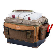 Plano Hydro-Flo Guide Series Tackle Bag - 3700 Series [467430]