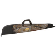 Plano 300 Series Gun Guard Shotgun Soft Case - Realtree Xtra Camo [35463]