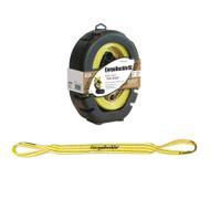 CargoBuckle Reel-Smart Tow Strap w\/Reel Smart Storage Case - 20 [F100014]