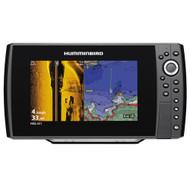 Humminbird Helix 9X SI\/GPS US  International [409950-1M]