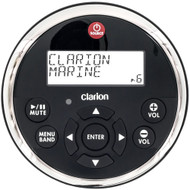 Clarion MW1 Watertight Wired Remote w\/2 Line LCD [MW1]