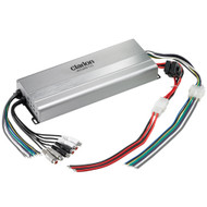 Clarion XC2510 5-Channel Class D Marine Amplifier [XC2510]