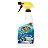 Armor All Vinyl  Plastic Cleaner Protector Spray - 16oz [12820]