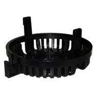 Johnson Pump Black Basket f\/1600 GPH \/ 2200 GPH [54264PK]