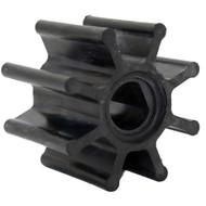 Johnson Pump Impeller Replacement Kit [09-703P-1]
