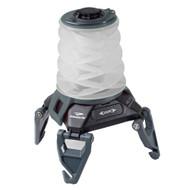 Princeton Tec Helix Backcountry Rechargeable Lantern - Black\/Green [HX1-RC-BK]