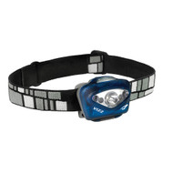 Princeton Tec Vizz Headlamp - Blue [VIZZ205-BL]
