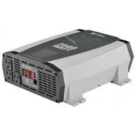 Cobra CPI 2590 Professional 2500W Power Inverter [CPI 2590]