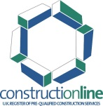 construction-online.jpg