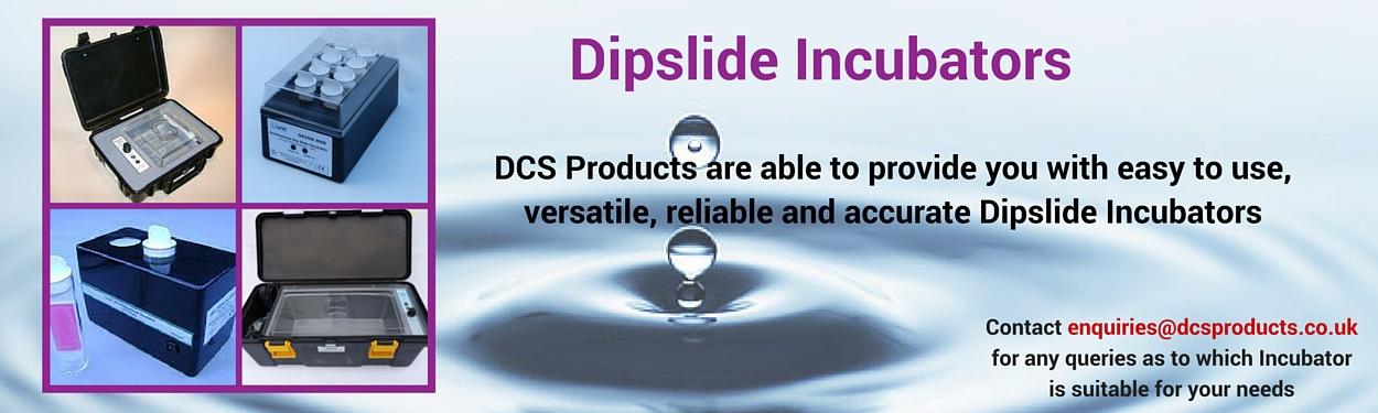purchase-dipslide-incubators.jpg