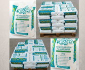 Water Softener Briquettes