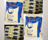 Water Softener Granules