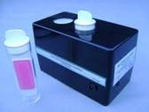 GNAT MX Dip slide Incubator