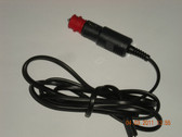 Challenger 12V heavy duty suppressed cable for vehicle use ( OPTIONAL )