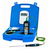 Temperature Testing Kit