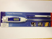 ThermaLite 1 Digital Thermometer