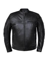 Unik International 6920.00 Mens Premium Leather Jacket