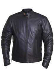 Unik International 305.00 Mens Ultra Euro Jacket