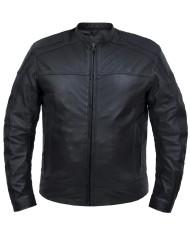 Unik International 6624.LA Mens Lightweight Scooter Jacket
