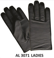 Allstate Leather 3071 Ladies Premium Lambskin Gloves