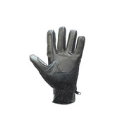 Rugged Style Full Finger Motorcycle Gloves