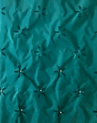 2pcs Sego Headtie 250 (Teal Green)