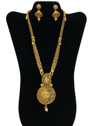 Jewelry #91