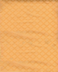 Grand Diamond Headtie 11 (Beige)